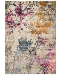 Macys Area Rugs Closeout Dalyn Modern Abstracts Impressions Ivory Area Rugs