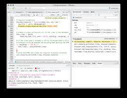 debugging with rstudio u2013 rstudio support
