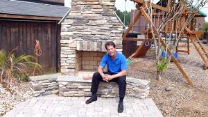 Cheapest Patio Pavers by Patio Options Paver Patios Flagstone Stamped Concrete Youtube
