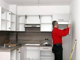 kaufvertrag küche einbauküche und sauna steuertipp mobiles inventar