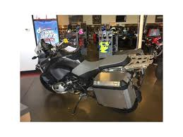 bmw r 1200 in new york for sale used motorcycles on buysellsearch