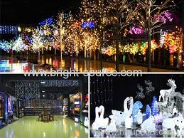 christmas light decoration company garden light suppliers party light offered by china manufacturer