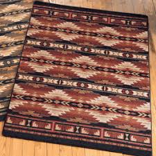 Rug Collections Southwest Rugs Rio Rancho Rug Collections Lone Star Western Decor