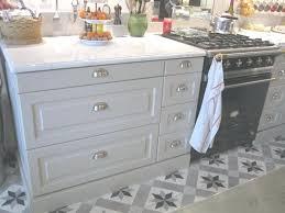 poignee cuisine entraxe 128 poignees porte cuisine poignace meuble cuisine entraxe 128 poignees