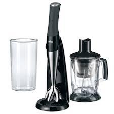 essential outdoor kitchen appliances