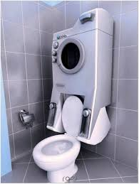bathroom toilets for small bathrooms romantic bedroom ideas for