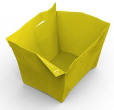 bureau starck le design s invite dans la poubelle de bureau avec philippe starck