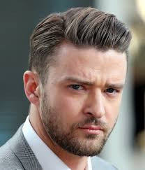 Famous Hairstyles For Men undercut justin timberlake hair pinterest justin