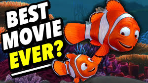 disney u0027s finding nemo movie film