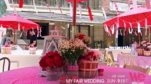 Become A Wedding Planner Become A Top Wedding Planner Blog Blog Archive Become A Top