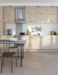 ikea ringhult kitchen in gloss white island ideas pinterest