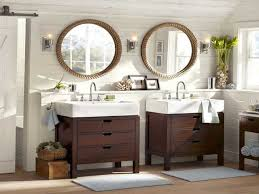 Pottery Barn Bathroom Vanities Pottery Barn Bathroom Accessories Complete Ideas Exle