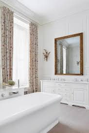 Traditional Contemporary Bathrooms Uk - 117 best bathroom sanctuary images on pinterest room dream