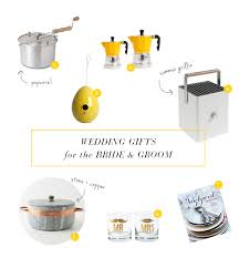 picked wedding gift guide wedding and gift