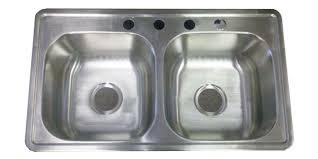 Kitchen Sink 33x19 33 X 19 Kitchen Sink Kitchen Design