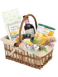 Breakfast Gift Baskets Musely