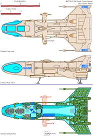 star wars deckplans alliance