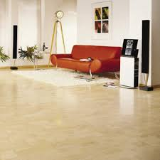 Harmony Laminate Flooring Planet Kitchens And Flooring