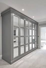 Diy Fitted Bedroom Furniture The Heritage Wardrobe Company Furniture Pinterest Wardrobes