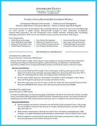 write my management homework top thesis proposal proofreading
