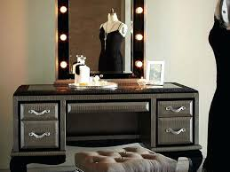 professional makeup light vanities vanity table with light up mirror vanity set with