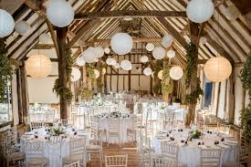 wedding venues barn wedding venues chrisblack pro wedding 32a67414adc3