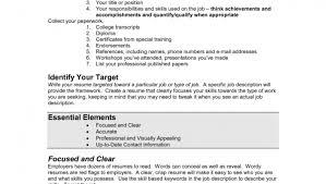 keywords in resume resume inspirational communication skills on resume dreadful