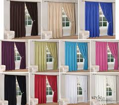 best 25 plain curtains ideas on pinterest bedroom window