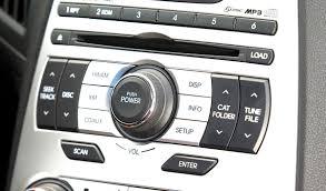 2011 hyundai genesis coupe r spec review u2013 da luxe