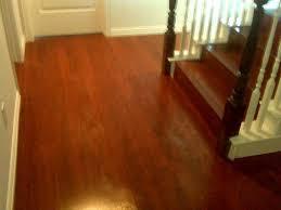 Koa Laminate Flooring Hardwood And Laminate Flooring Wright Brothers Floor