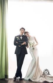 pre wedding dress pre wedding wedding dress shop hellomuse com