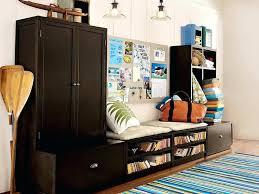 Bedroom Organization Ideas Organize Small Bedroom Closet Bedroom Organization Ideas Tiny