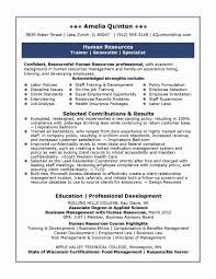 hr resume templates hr resume format for freshers awesome hr resume templates nursing
