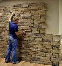 Temporary Wall Ideas Basement by Best 25 Unfinished Basement Walls Ideas On Pinterest Stone For