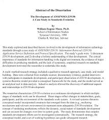 how to write term paper outline how to write psychology research paper formatting outline how to write psychology research paper formatting outline thixotropic a pen to write with