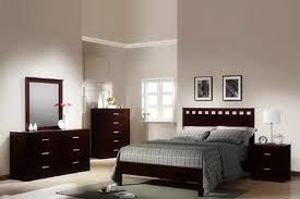 bedroom furniture san diego handcrafted and comfort bedroom furniture in san diego design the
