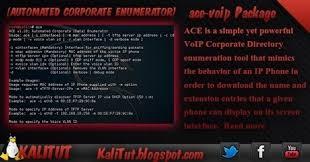 kali linux latest tutorial kali linux tutorial linux awk command hacker