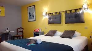chambre d hote villerville chambre d hote villerville frais hotel le chantilly deauville voir