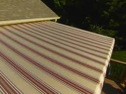 Retractable Awning Costco Sunsetter Costco