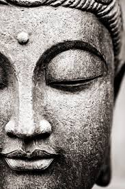233 best spiritual images on pinterest spirituality buddha