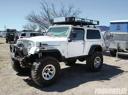 I Want The White One 4x4 Pinterest Jeeps 4x4 And Cars