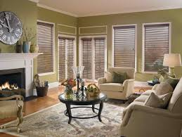 Southern Shutter Company by Living Room Shutters Home Living Room Ideas