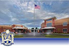 high school in united states home high school