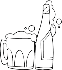 cartoon alcohol abuse cute alcohol cliparts free download clip art free clip art