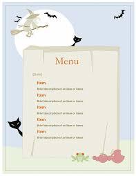 menus office com
