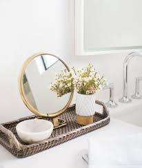bathroom styling ideas 179 best c interior bathroom styling images on