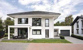 Weber Haus Preise Weberhaus Energieeffizienz Und Design