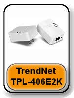 tpl 406e2k best powerline adapter best powerline adapter 2014