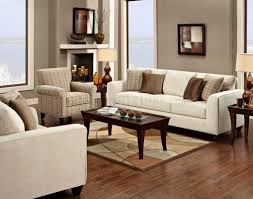 Leather Sofas For Sale by Furniture Camden Sofa With Classic Style For Your Home