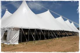 bedouin tent for sale marquees tents stretch tents for hire protarp manufacturing